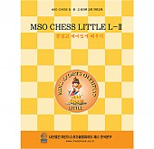 MSO CHESS LITTLE L-2